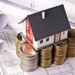 Planung und Finanzierung eines Hauses
