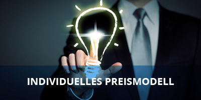 pateo_preismodell