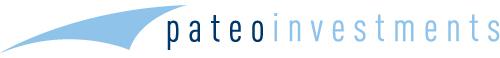 Pateo Investments GmbH