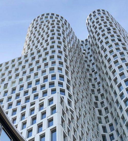 architecture3-e1541857788854